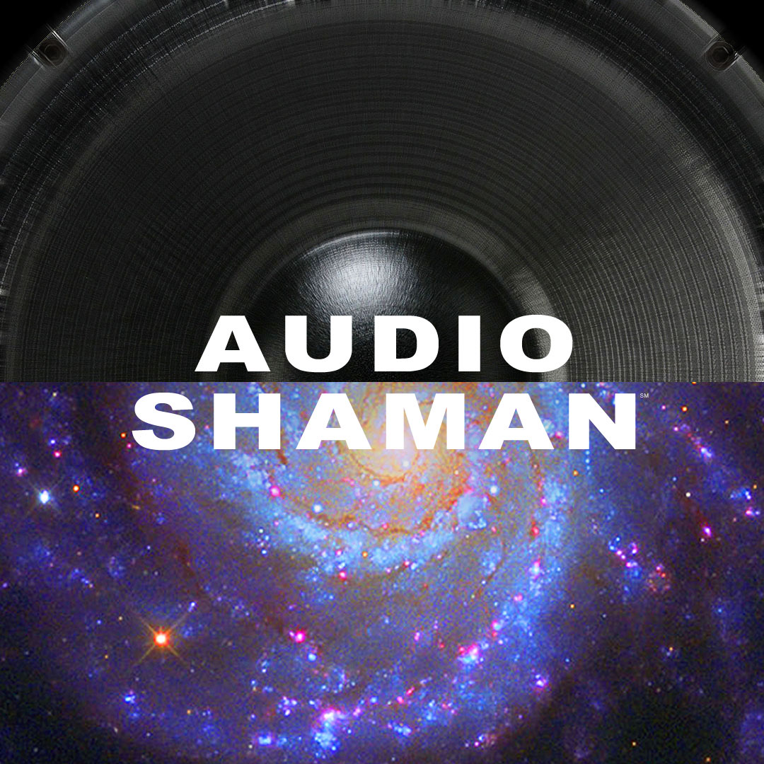 pro audio equipment rental los angeles